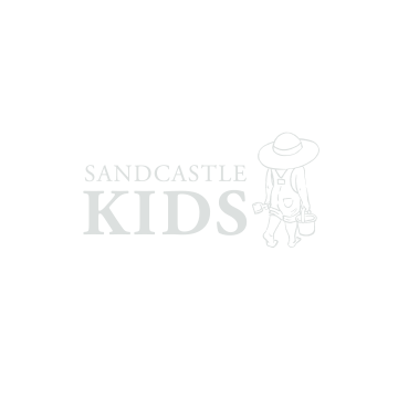 Sandcastle Kids