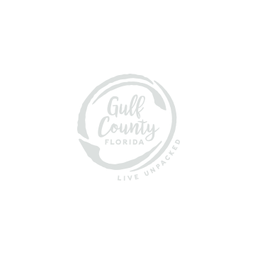 Gulf County Florida TDC