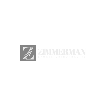 Dr. Zimmerman Sports Chiropractic