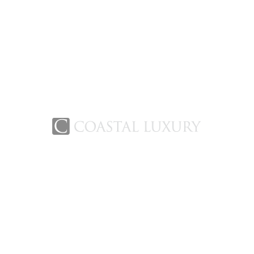 Coastal Luxury