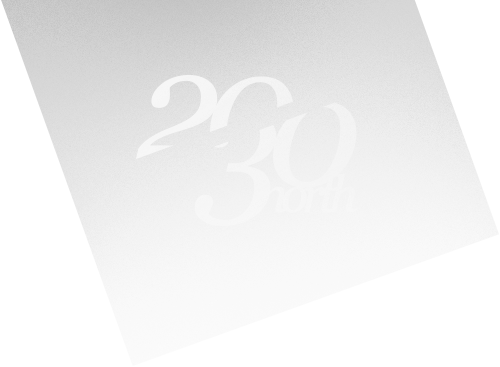 20/30north Studios